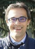 Gianluca Defendi