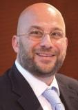 Stefano Fanton